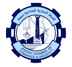 jeddah_chamber.png