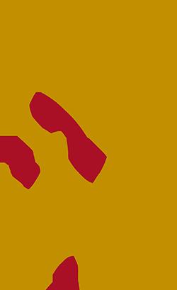 logo_illstrator.png