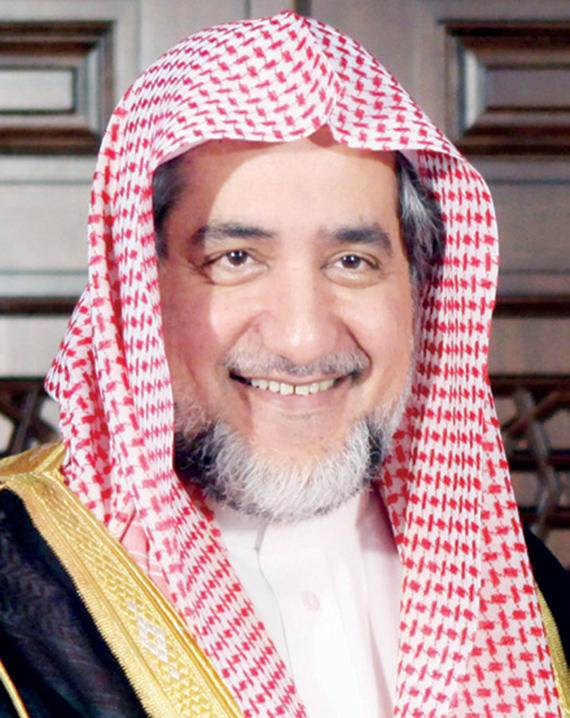 version4_وزير_الأوقاف_السعودي.jpg
