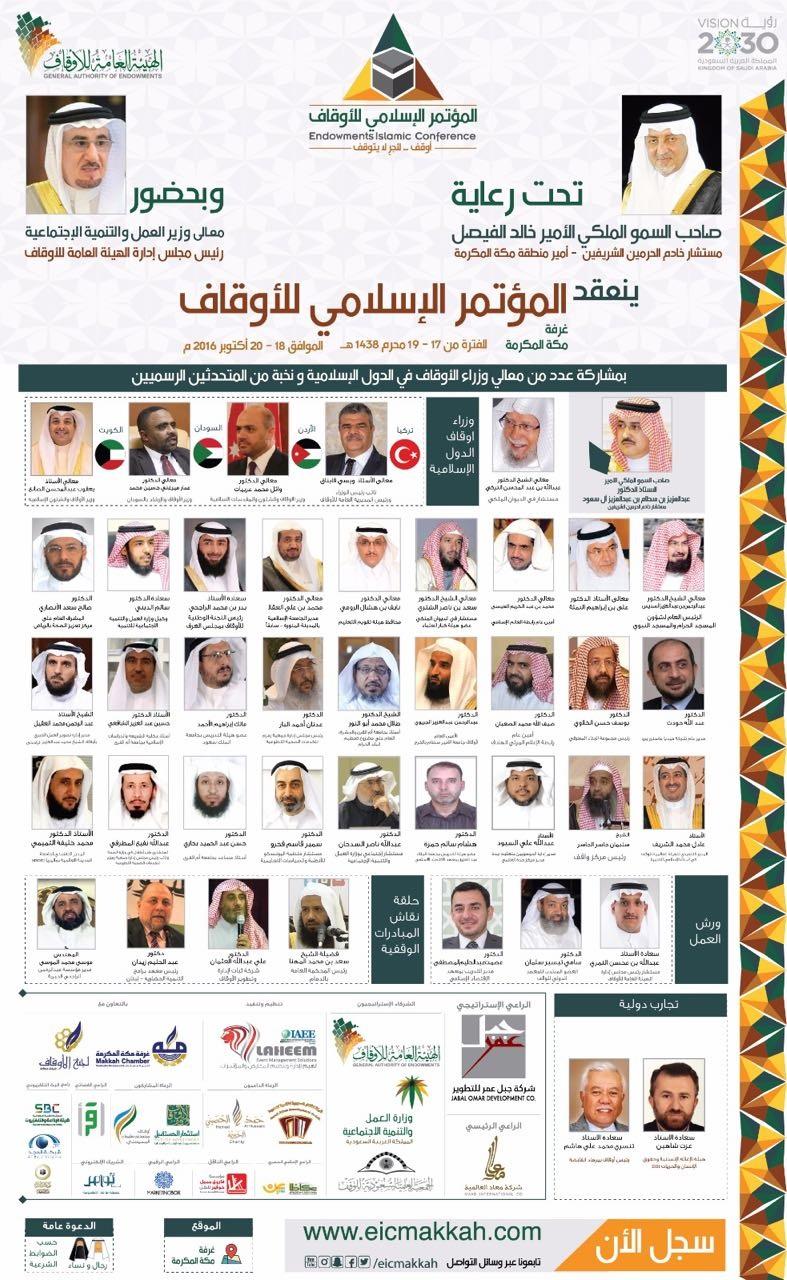 11شركة ثبات المؤتمر الاسلامي
